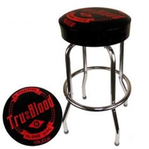 Blood Found In Stool Sle by Great Ford Bar Stool With A Back For 135 00 This Stool