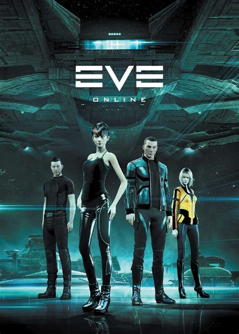 Eve Online Gift Card - eve online gallente art poker deck eve race suit ccp games eve online