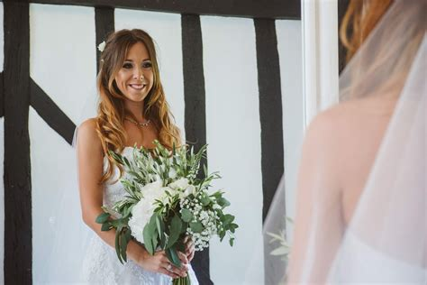 Wedding Hair And Makeup Cost Uk by Bridal Hair Wedding Makeup Southend Essex Snap