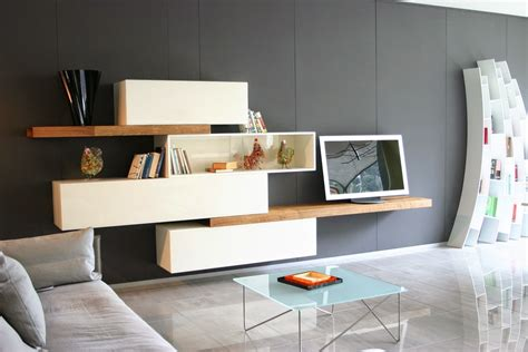 arredamenti per soggiorni moderni soggiorni e salotti moderni arredo per la tua casa