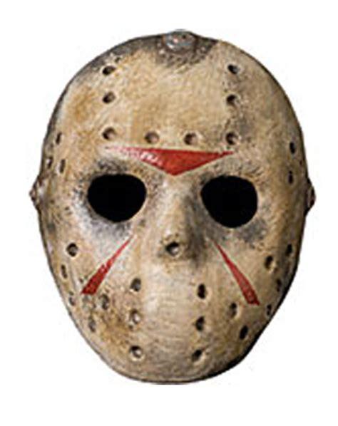 jason hockey mask spirit halloween 7 99 pin swag