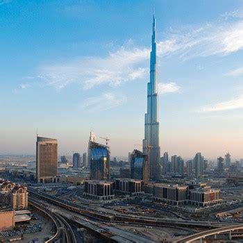 Top Bars Dubai by Top 5 Bars In Dubai