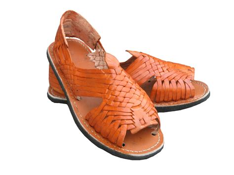 mexican sneakers mexican sandal huaraches jrp western products