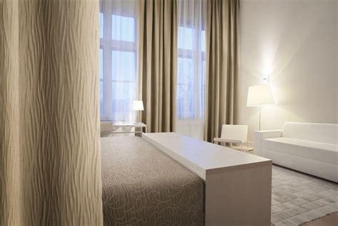 cortinas para hoteles cortinas para hoteles o c 243 mo lo cl 225 sico nunca pasa de moda