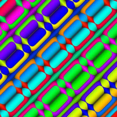 pattern lab xp redfield plugins quot cartoonish 3d quot sles