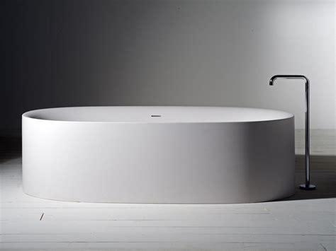 sabbia bathtub by boffi design naoto fukasawa