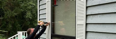 anacortes window and door window repair window glass repair freeland anacortes wa