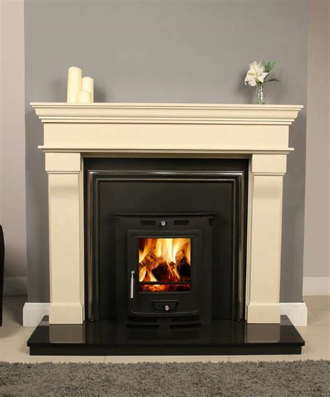 Northern Ireland Fireplaces by Fireplaces Northern Ireland Kildress Plumbing