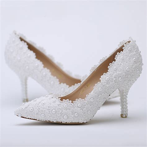 ivory dress shoes cheap popular cheap ivory heels buy cheap cheap ivory heels lots