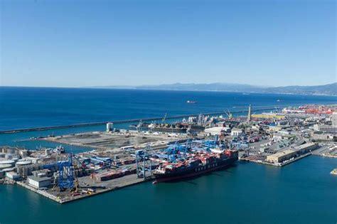 liguria la porta sul mare per expo 2015 speciali