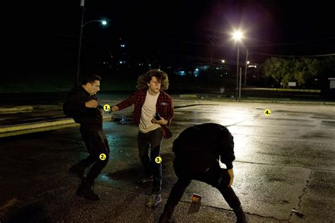 cinema 21 american ultra how jesse eisenberg makes cup of noodles a weapon in