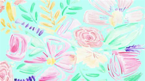 tumblr wallpaper watercolor photo collection watercolor wallpaper tumblr