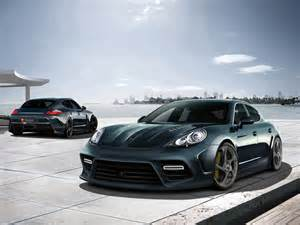 Or Porsche Porsche Panamera Porsche Photo 8922083 Fanpop