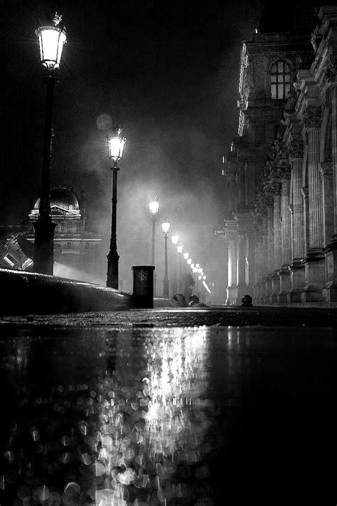 film london love story di ringroad city walk 198 best noir style images on pinterest film noir white