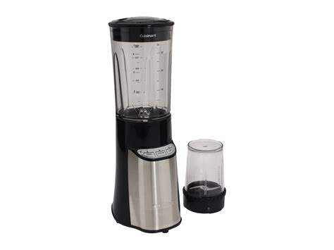 Blender Cosmos Cpb 300 no results for cuisinart cpb 300 smartpower portable