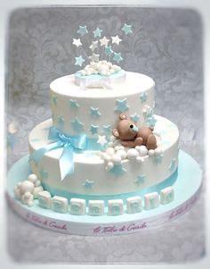 bagna per torte non alcolica 63 best cake per battesimi e cerimonie images