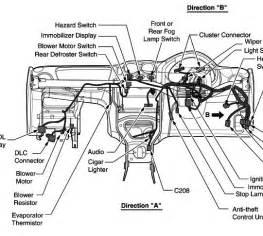 pontiac matiz 2003 2004 manual de reparacion