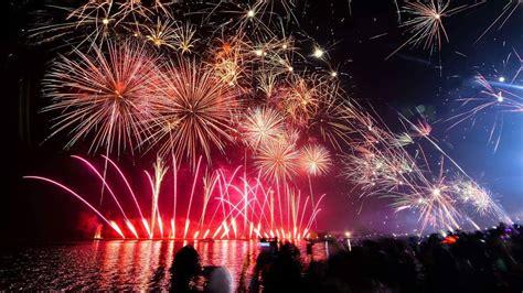 new year jakarta 2015 new year 2017 2018 in jakarta jakarta100bars
