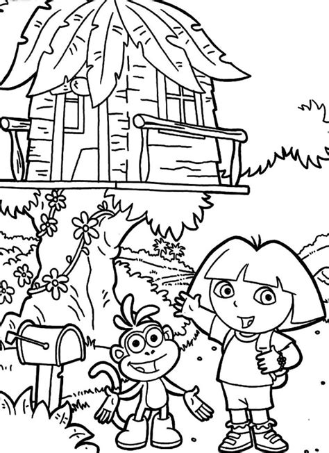 coloring page magic tree house magic tree house coloring pages az coloring pages