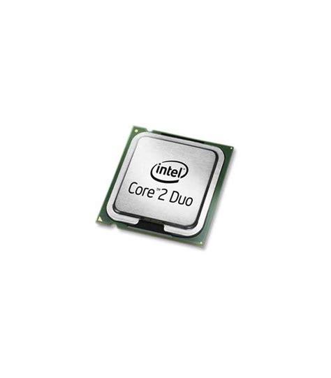 Processor Intel 2 Duo 333 Ghz E8600 Proc Core2 Duo E8600 procesor sh intel 2 duo e8600 3 33ghz 6mb cache lga775