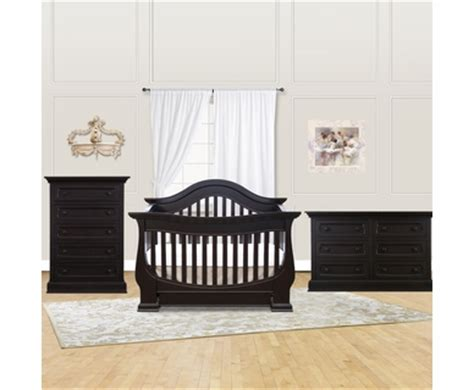 Baby Appleseed Stratford Crib Review by Baby Appleseed Baby Furniture Free Shipping