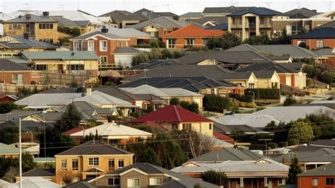 buy house scheme we buy houses scheme in spotlight