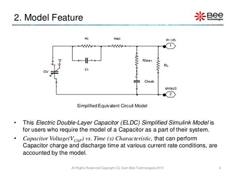layer capacitor model 28 images electric layer capacitor edlc simulink model using matlab