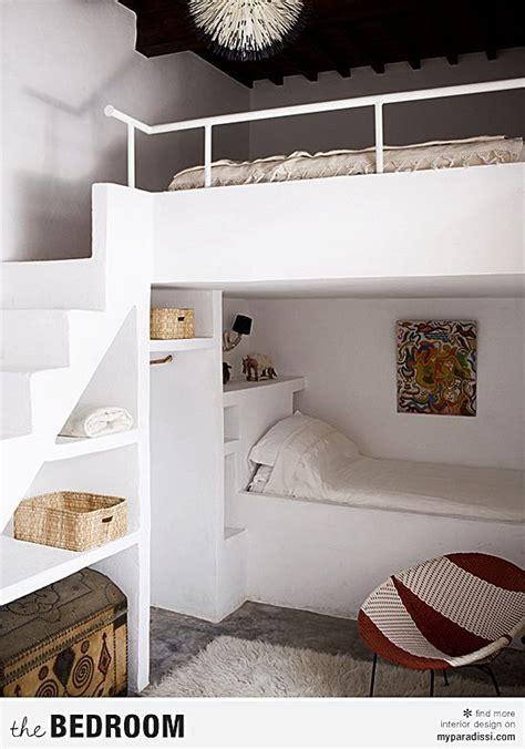 1000 images about marcos de cama on pinterest frases 1000 ideias sobre camas de madeira no pinterest arma 231 227 o