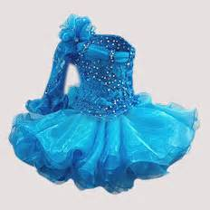 ball gown flower dresses supreme designer flower