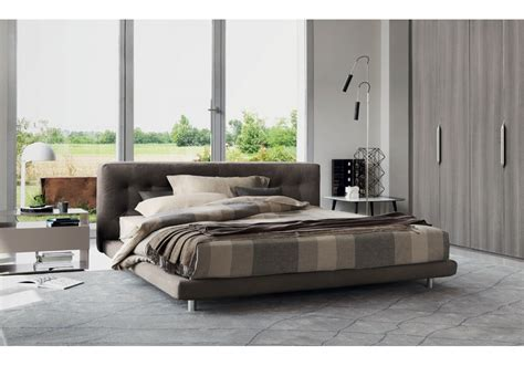 doze beds doze flou bed milia shop