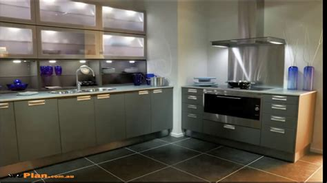modular kitchen design ideas modular kitchen design ideas by ultrafresh
