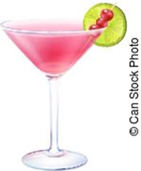 cosmopolitan drink quotes cosmopolitan drink clip quotes quotes