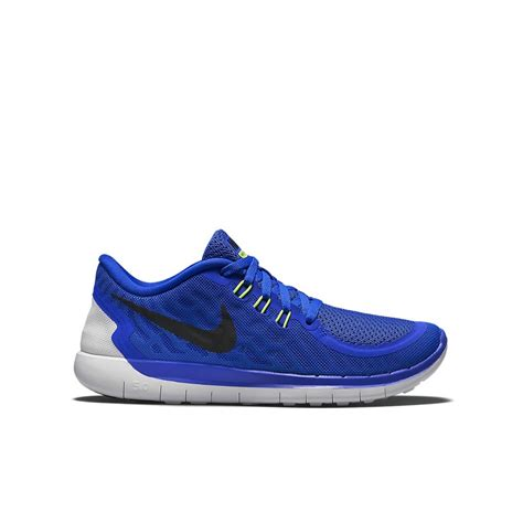 childrens nike running shoes nike free 5 0 gs 2015 boys running shoes