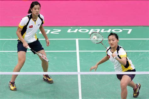 Silet Ying Jili Proffesional Tajam 29 olympics athletes