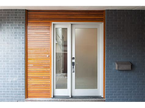 Mid Century Front Door Mid Century Modern Front Door House Front Doors Mid Century Modern And