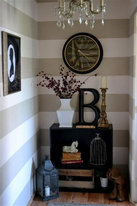 home entryway decorating ideas upstairs hallway entryway decorating ideas foyer decorating ideas home decorating ideas