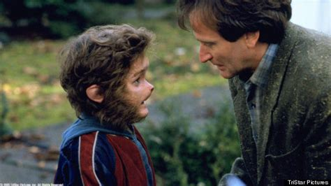 film jumanji streaming every robin williams movie you can stream on netflix right