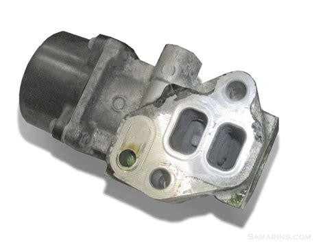 egr valve check engine light common check engine light problems