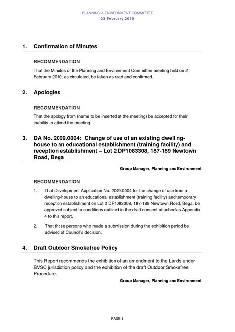 template for business report business report template cyberuse