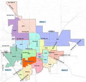 gainesville florida zip code map map of gainesville