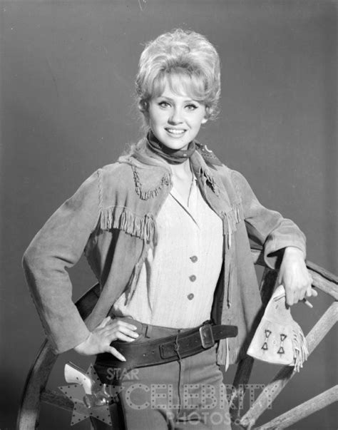 f troop photo 167 melody patterson
