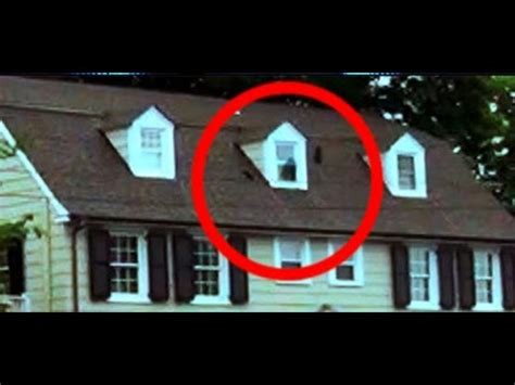 amityville horror house investigation watch free hindi