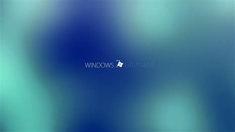 themes for windows 7 cute cute desktop wallpaper for windows 7 wallpaper 853642