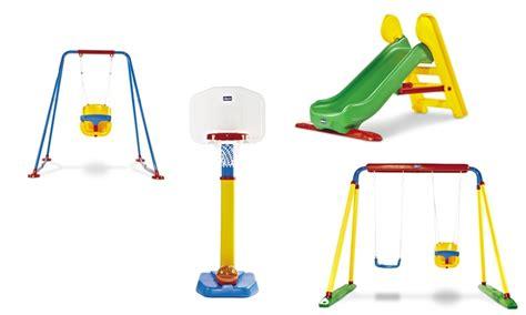 chicco giochi da giardino casetta giardino chicco casetta da giardino per bambini