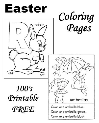 preschool resurrection coloring pages preschool easter coloring pages