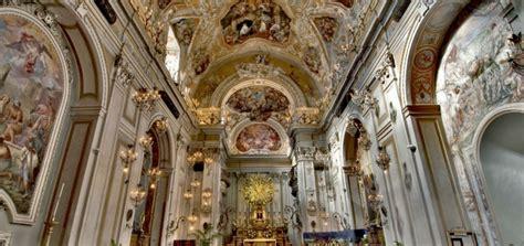 libreria la scolastica modena scopri il sito storico monastero san benedetto a catania