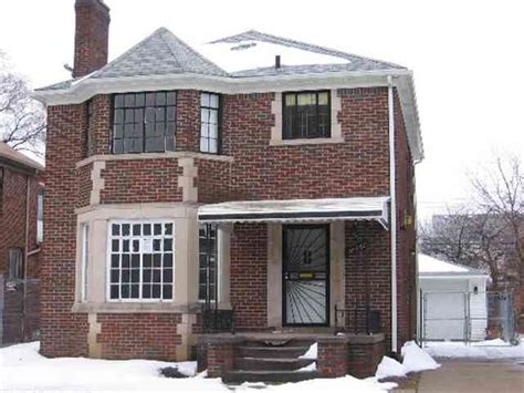 18460 ohio st detroit michigan 48221 detailed property