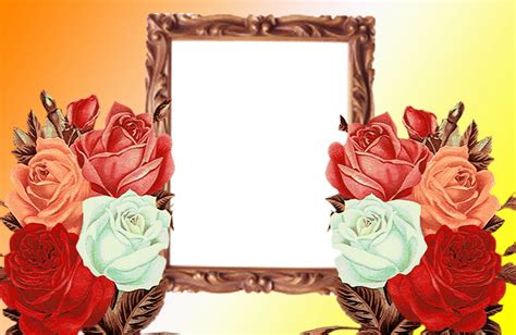 design frame for photoshop free photoshop backgrounds high resolution wallpapers