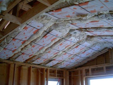 chauffage radiant plafond chauffage radiant plafond qu 233 bec montreal