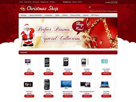 best opencart templates 58 best opencart templates web graphic design bashooka
